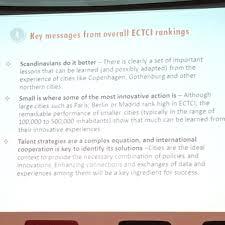 Esthetician Resume Example by City Of Copenhagen Copenhagencity Twitter