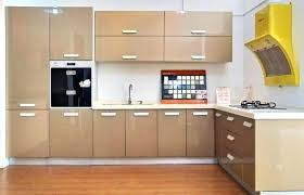 cost of kitchen cabinet doors cost kitchen cabinets cost to resurface cabinets low cost kitchen