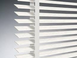 Hunter Douglas Blinds Dealers 48 Best Hunter Douglas Wood Blinds Images On Pinterest Douglas