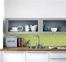 peinture cuisine vert anis meuble cuisine vert anis 9 charmant nuancier de bleu peinture 6