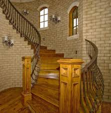 Banister Railing Installation Stairs Interesting Stairway Railings Stair Railing Parts Stair