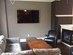Home Interiors Furniture Mississauga by Certapro Painters Portfolio Of Our Fine Craftsmanship