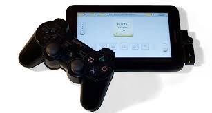 how to connect ps3 controller to android connecting a ps3 controller wirelessly on android without root