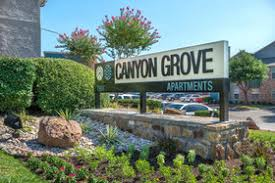 apartments in grand prairie tx canyon grove apartments