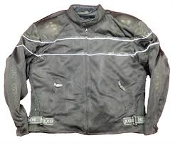 lightweight motorcycle jacket summer men s motorcycle jackets mesh reflective leather bound online