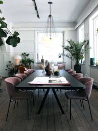 Pink Dining Room Chairs Dining Chairs Chairs Pink Dining Chair Room Chairs John Lewis