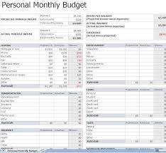 sample budget worksheet hitecauto us