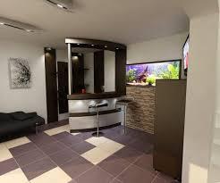 bar für wohnzimmer innenarchitektur kühles kleine bar im wohnzimmer mobilier