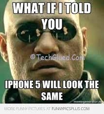 Funny Phone Memes - simple i phone memes iphone 5 meme funny pictures kayak wallpaper