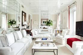 White Living Room Chair White Decor Design Living Room Usgo