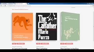 Showcase Design Book Showcase Design Youtube