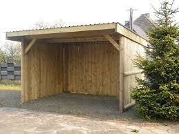 How To Build A Pole Shed Step By Step by The 25 Best Horse Shelter Ideas On Pinterest Field Shelters
