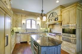 painting kitchen cabinets antique white glaze antique white painted kitchen cabinets with a glaze custom