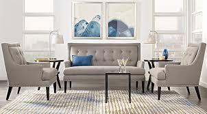 living room sitting room home design ideas adidascc sonic us