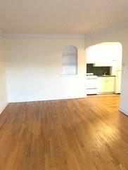 kew gardens apartments for rent no fee listings