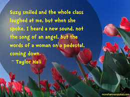 To Put Someone On A Pedestal Pedestal Quotes Top 226 Quotes About Pedestal From Famous Authors