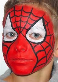 29 amazing face painting ideas kids