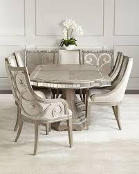 hooker furniture juliet dining furniture