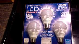 led light bulbs on sale 6 decorating with led light bulbs