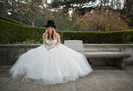 wedding dresses for less how to score a custom wedding dress for less than 1000 rockyt