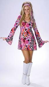 80s Halloween Costumes Kids 25 Disco Costume Ideas 70s Costume Disco