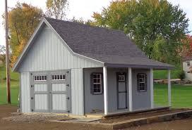 sheds u0026 utility buildings