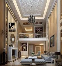 luxurious home interiors here you some of the best home decor ideas for your house