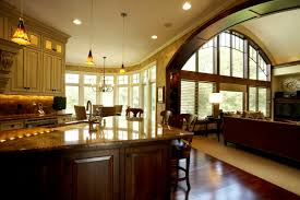 country kitchen house plans country kitchen islands primitive home design gallery ideas