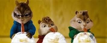 alvin chipmunks cast images voice actors