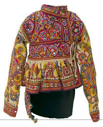dress pattern of gujarat traditional dress and jewellery of gujarat depicting the culture