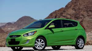 hyundai accent milage hyundai kia admit exaggerated mileage claims will compensate
