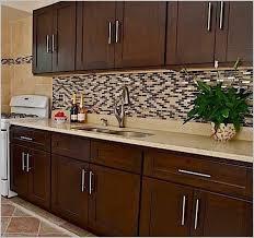 How To Change Cabinet Doors Can You Change Kitchen Cabinet Doors Attractive Iagitos