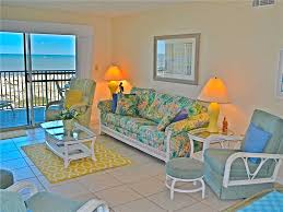 Gulf Coast Cottages Gulf Shores Condo Rentals Gulf Shores Plantation