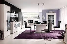 wohnzimmer in braun und weiss wohnzimmer braun weis lila haus design ideen