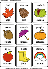 happy thanksgiving in espanol patchimals educational and cultural contents for children apps