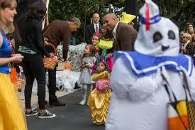 spirit halloween fullerton watching halloween from your door is a treat u2013 orange county register