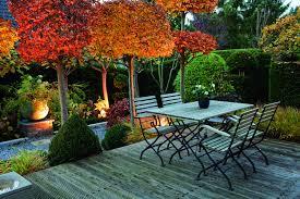 Haus Und Garten Ideen Kleine Gärten Ideen Für Den Garten Callwey Gartenbuch