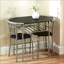 small kitchen table ideas kitchen table ideas for small kitchens medium size of dining table