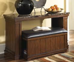 Modern Furniture Stores Chicago by Sofa Table With Storage Ottoman Furniture Stores Chicago