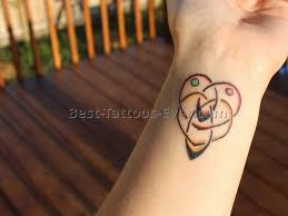small tattoo 11 best tattoos ever