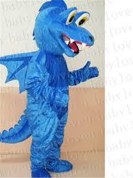 Blue Monster Halloween Costume Popular Colorful Halloween Costumes Buy Cheap Colorful Halloween