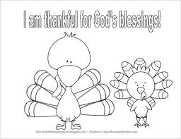 8 thanksgiving learning activities for and s library 70