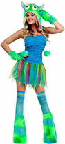 egyptian halloween costumes for girls 100 ideas for carnival costumes u2013 be different interior design