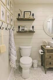interior design for bathrooms 14 tips for incorporating shiplap into your home light blue