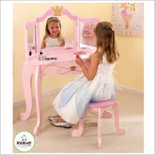 decoration chambre princesse decoration chambre princesse