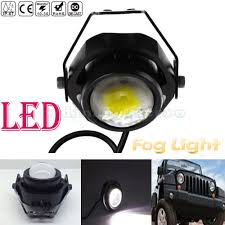 Led Off Road Lights Cheap Popular 8 Offroad Lights Buy Cheap 8 Offroad Lights Lots From