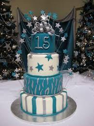 Home Decorated Cakes 740 Best Sweet 16 U0027s Birthday Cakes U0026 Teens Images On Pinterest