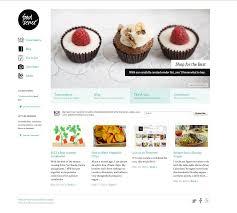 site de cuisine marocaine en arabe cuisine quatre trã s beaux designs de site autour de la cuisine faã