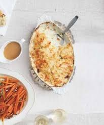 scalloped potatoes recipe real simple