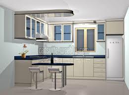 Types Of Kitchen Design L Type Kitchen Design Home Design Ideas Essentials